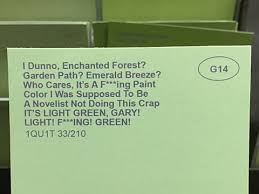 funny paint names steve in a speedo gross friday funny 953 new paint color names