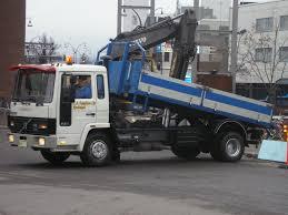 volvo truck fl gallery of volvo fl 6