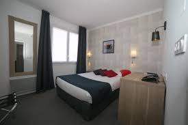 chambre 2 personnes chambre ou hotel bois de la chaize noirmoutier hotel