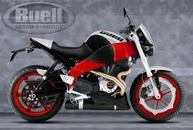 buell xb12s rosso bianco vroom vroom u003c4 pinterest street