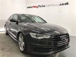 northern audi used audi cars for sale in northern pistonheads classifieds