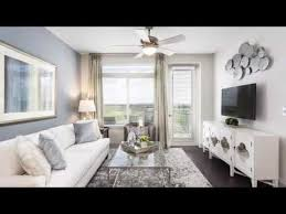 landon house lake nona apartments in orlando fl forrent com