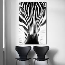 Sterling Industries Home Decor Zebra Home Decor Best Decoration Ideas For You