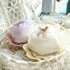 cotton candy wedding favor japan calcinha sem costura direct selling cotton candy color