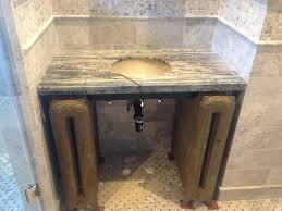 granite u0026 marble kitchen countertops san leandro u0026 oakland ca