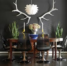 grey dining room ideas fresh dark grey dining room ideas home design