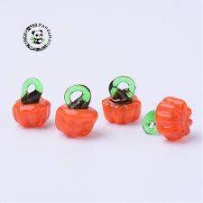 online buy wholesale pumpkin pendant from china pumpkin pendant