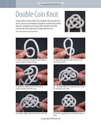 40 best age 10 celtic knot tying images on form