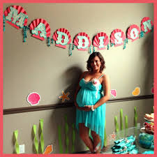 mermaid baby shower ideas mermaid baby shower theme sorepointrecords