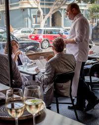 on the indestructibility of san francisco u0027s french bistros san