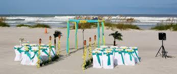 weddings st st augustine weddings florida wedding receptions