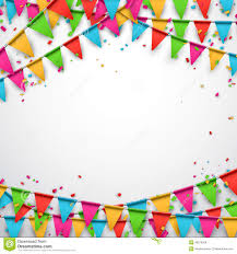 celebration background stock illustration image 49576269