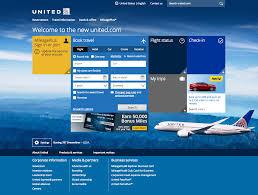 united airlines flight change fee united airlines flight change fee coryc me