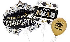 balloon delivery same day same day portland oregon graduation balloon delivery 503 285 0000
