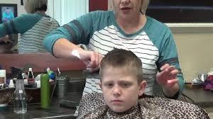 radona hair cut video short boy haircuts hairstyles for short hair youtube