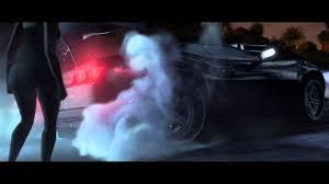 camaro from turbo chevrolet camaro zr 1 in dreamworks turbo