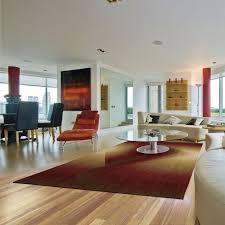 Red Colour Shades The Artistic Design Features Graduated Ruby Red Colour Shades That