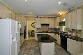 uba tuba granite with white cabinets bathroom design attractive uba tuba granite with rich colors for