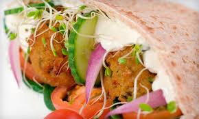 groupon cuisine cuisine the bosphorus istanbul cafe groupon
