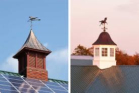 Images Of Cupolas Cupolas Images Diagram Writing Sample And Guide