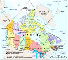 Halifax Canada Map by Whewell U0027s Gazette Year 3 Vol 12 Whewell U0027s Ghost