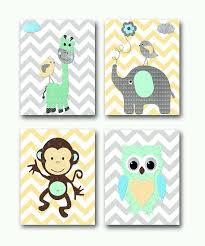 best baby nursery owl decorations 4 tips to create an amazing