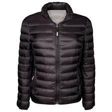 women s clairmont packable travel puffer jacket tumi pax