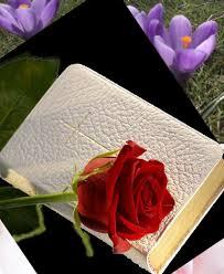 bibelsprüche konfirmation konfirmation