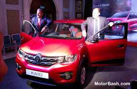 kwid renault 2015 renault kwid price variants features details launched