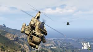 13 of the best gta 5 cheats to get your rampage on
