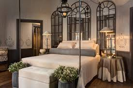 london u0027s franklin hotel is the city u0027s poshest new property