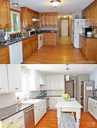 kitchen cabinet colors 2016 kitchen kitchen cabinets colors best of kitchen cabinet paint