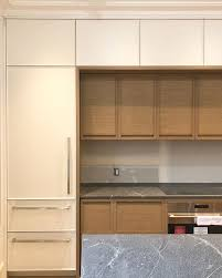 custom kitchen cabinets nyc cabinet maker nyc on instagram custom kitchen