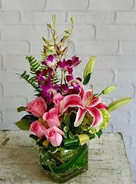 Wedding Flowers Manchester Derry Nh Flower Delivery Derry U0027s Best Florist