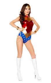 party city halloween girls costumes 58 best costumes images on pinterest woman costumes