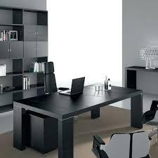 bureaux moderne bureau moderne design bureaux modernes design meuble de bureau