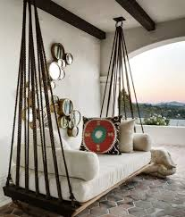 spanish home decor home interiors decorating 4 homey ideas a bay area home with
