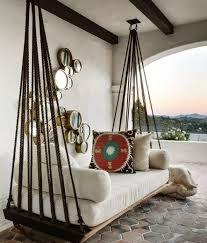 home interiors decor home interiors decorating 4 homey ideas a bay area home with