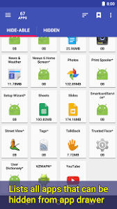hide apps apk app 2 hide apps hide system apps apk for windows phone android