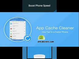 app cache cleaner pro apk free app cache cleaner pro clean v5 2 7 apk