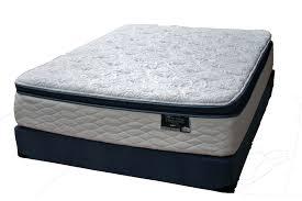 pillow top mattress the benefits you can get bee home plan