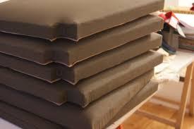 couture coussin canapé faire des coussins pour canape maison design bahbe com