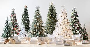 Christmas  Christmas Trees Decor and Lights  Kmart