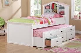 smart ideas daybed with storage u2014 home design ideas