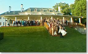 massachusetts weddings hellenic center weddings ipswich massachusetts ma wedding