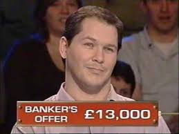 Deal Or No Deal Meme - deal or no deal january 21st 2006 garvan youtube