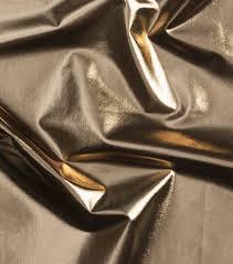 by yaya han 4 way metallic fabric bright gold joann