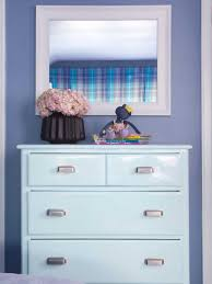 Dressers For Small Bedrooms Dressers For Small Bedrooms Small Dressers For Kitchens Small