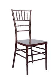 chair rentals miami tables and chair rentals happy party rental miami