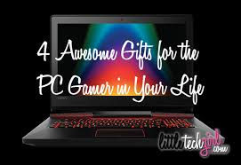 Awesome Pc Gaming Setup Jun 2013 Youtube by Awesome Gifts For The Pc Gamer In Your Life